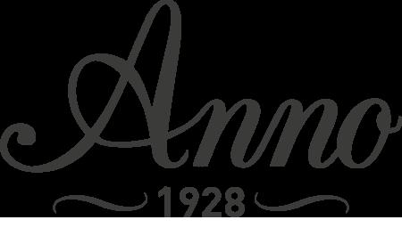 Logo Anno, Footer