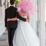 Feiern Sie Hochzeiten im Anno