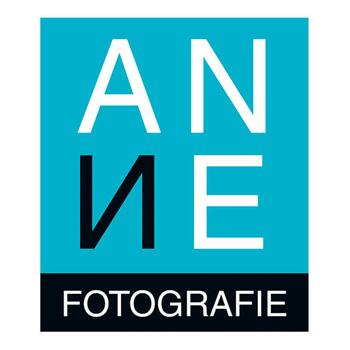 Logo Anne Fotografie