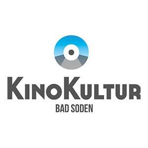 Logo Kinokultur Bad Soden
