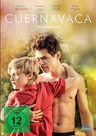 Artikelbild: Cuernavaca